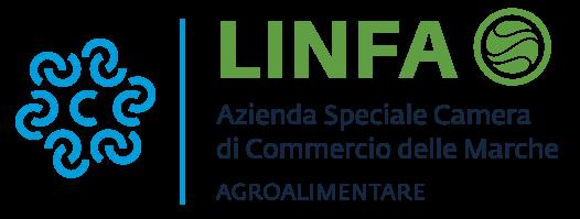 Linfa Azienda Speciale