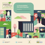 Premio Impresa Ambiente 2021